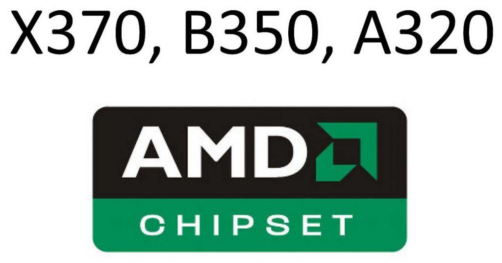 AMD-Chipset-Ryzen