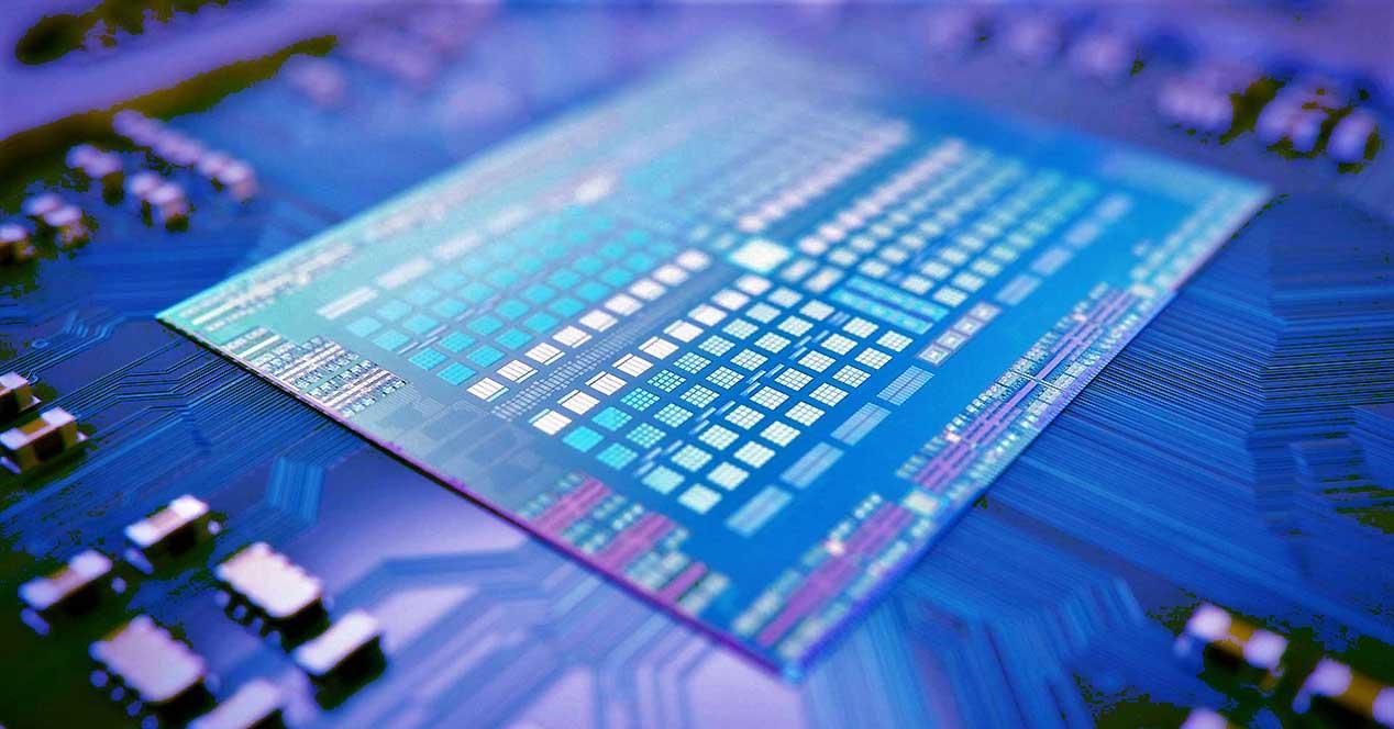 AMD-Navi-SOC