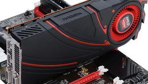 AMD Navi seguirá usando la arquitectura GCN: ¿es bueno o malo para gaming?