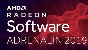 AMD Radeon Adrenalin 2019 Edition 19.4.1: drivers con mejoras para WoW y overclock automático