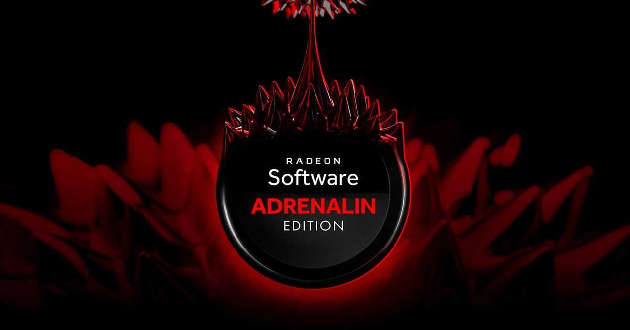 AMD-Radeon-Software-Adrenalin-Edition