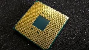 AMD asusta aún más a Intel: el 70% de los procesadores vendidos fueron suyos