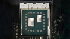 Filtrado el rendimiento de un procesador AMD Ryzen 3000 en SiSoftware Sandra