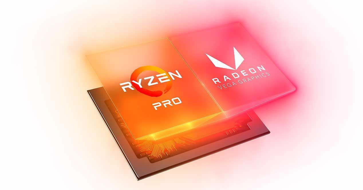 AMD-Ryzen-vega
