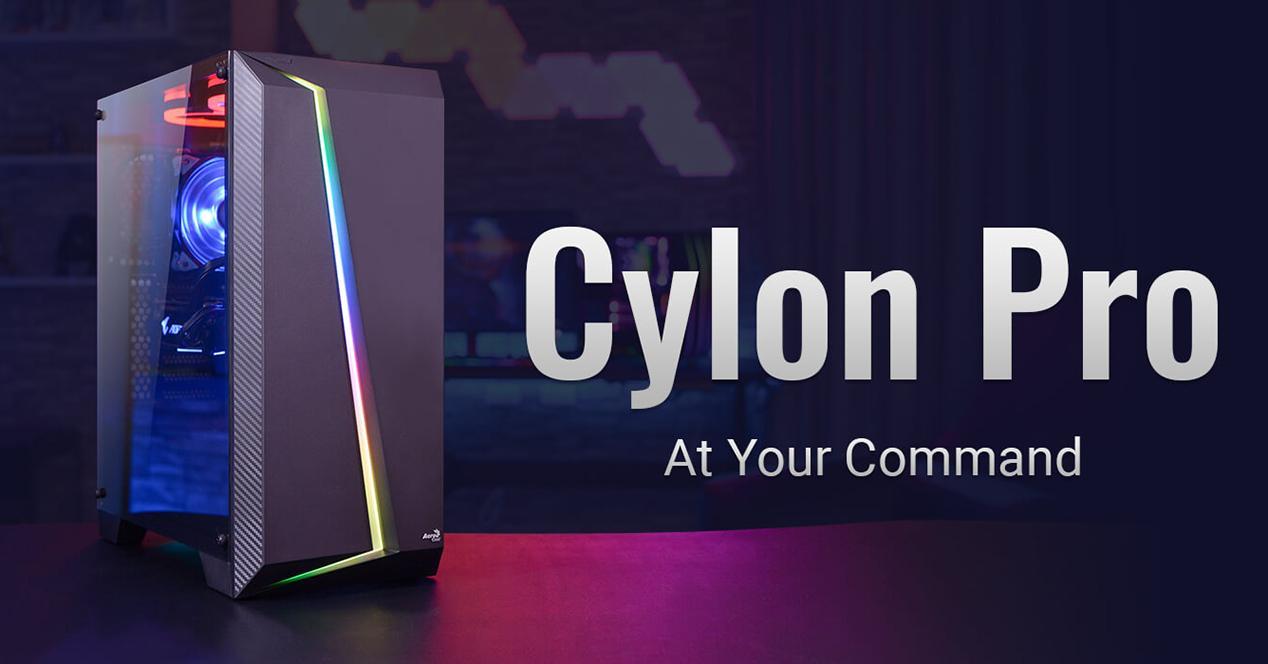 Aerocool-Cylon-Pro-portada