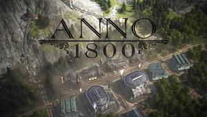 Anno 1800: desvelados sus requisitos mínimos y recomendados para 1080p y 60 FPS