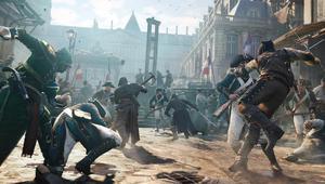 Ubisoft regala Assassin's Creed Unity por el incendio de Notre Dame: así puedes descargarlo