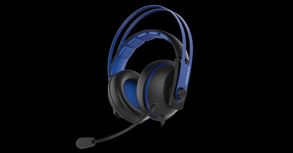Asus-Cerberus-V2-Blue
