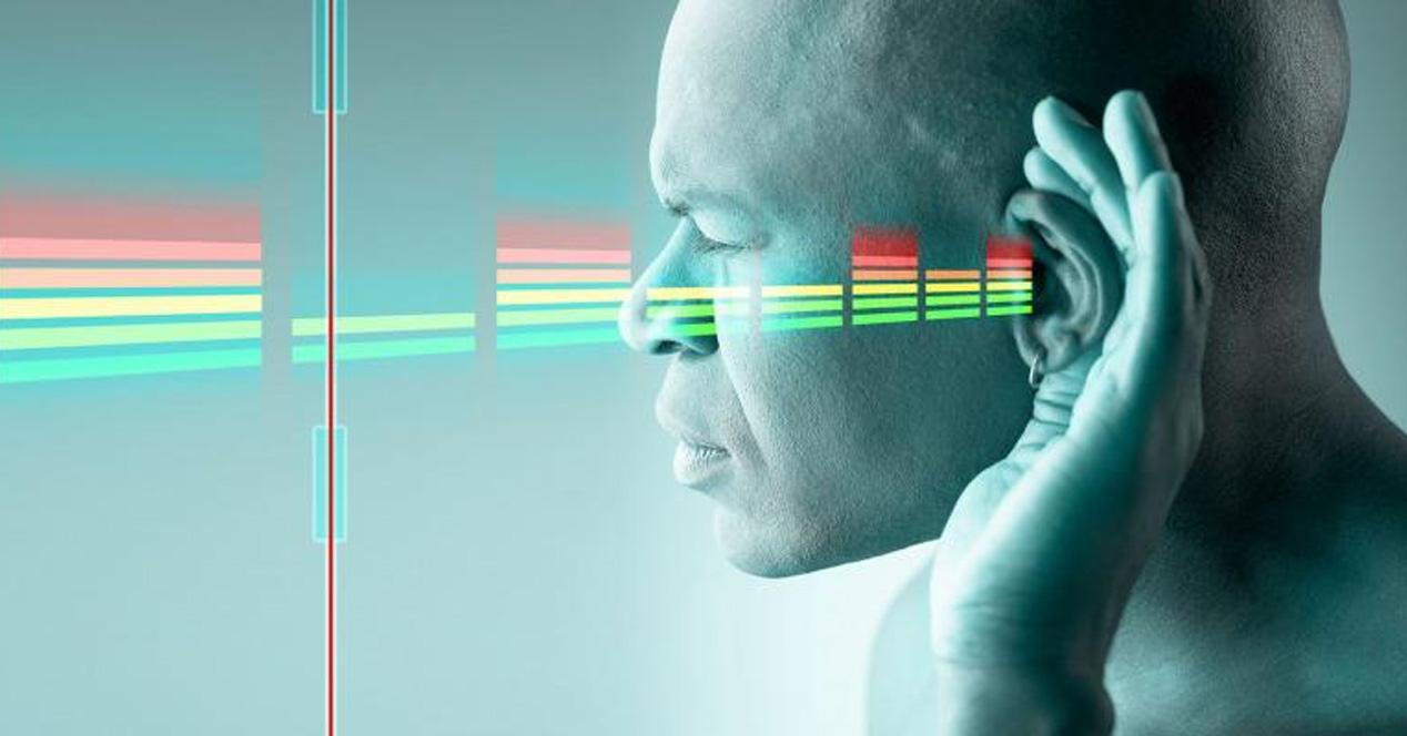 auriculares cancelación ruido