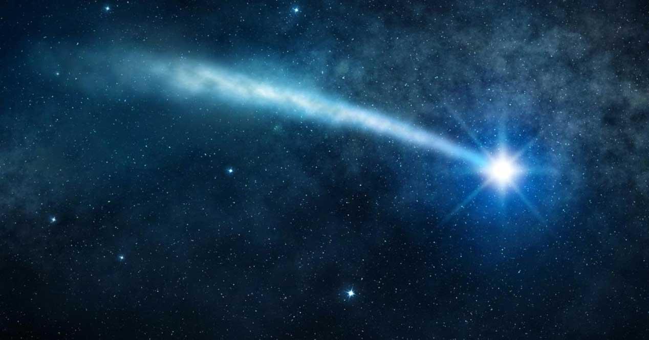 Intel Comet Lake-U a 14 nm llegará en noviembre y convivirá