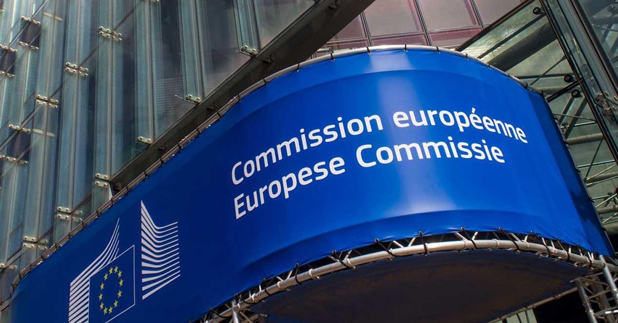 Comisión-Europea-2