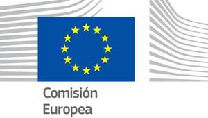 Steam y cinco editores más acusados de impedir la compra de juegos entre países de Europa