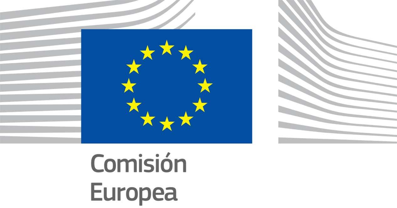 Comision_Europea_logo