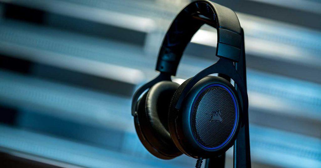 Corsair-HS50-Headset-10