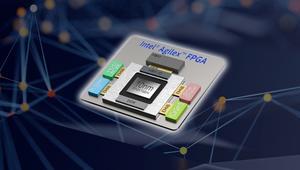 FPGA: por qué no es lo mismo que una GPU y qué diferencias tiene con un ASIC