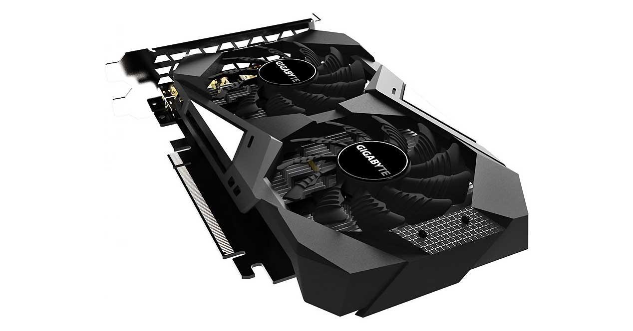GIGABYTE-GeForce-GTX-1650-4GB-OC2