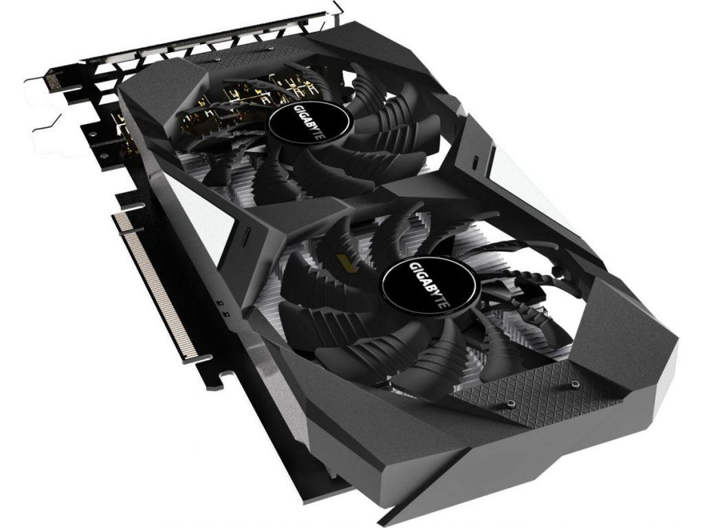 GIGABYTE-GeForce-GTX-1650-4GB-WINDFORCE-OC2