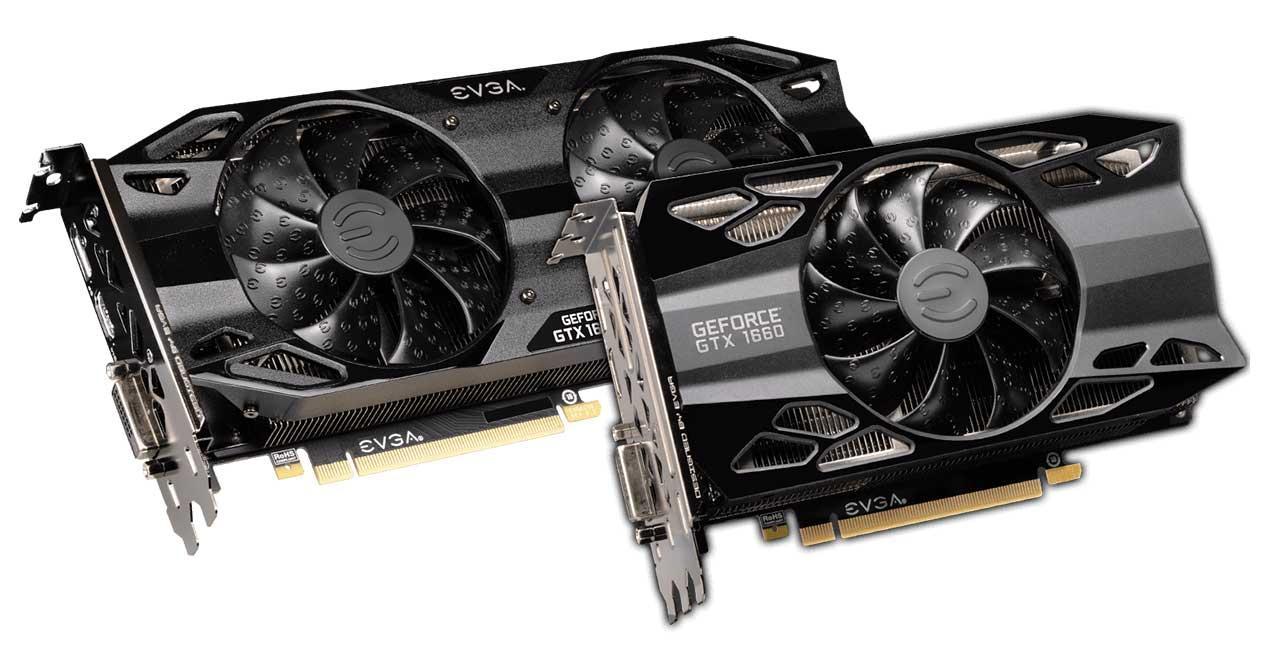 GTX1660Ti_dual_cards