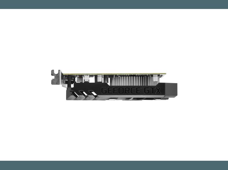 Gainward GTX 1650 (1)