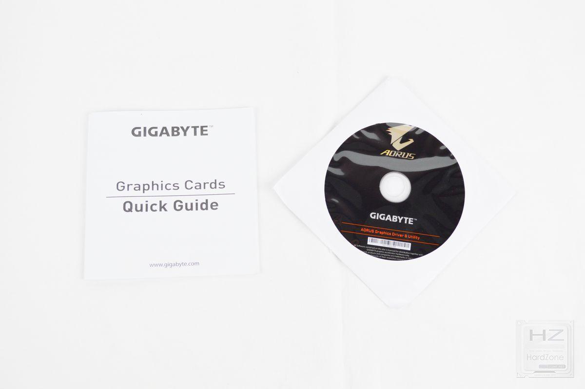 Gigabyte GeForce GTX 1660 Ti Gaming OC 6G - Review 5