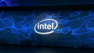 Primeros datos del Intel Core i7-9750H: sería hasta un 28% más rápido que el actual i7-8750H