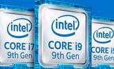 Intel presenta los i9-9980HK e i9-9880H: los primeros procesadores de 8 núcleos en portátiles gaming