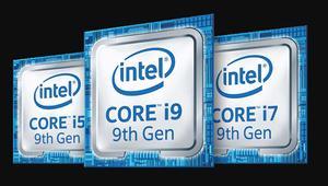 El precio de los procesadores Intel está cayendo ¿recuperación o movimiento obligado por Zen 2?