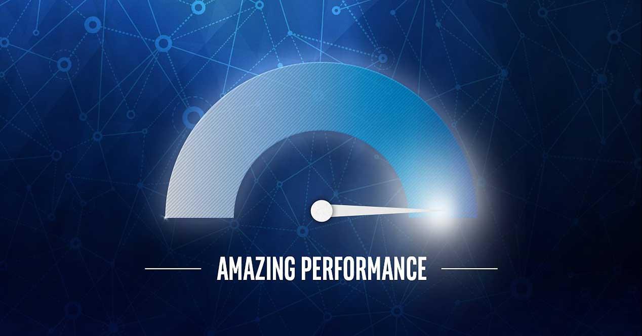 Intel-Coffee-Lake-H