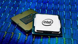 Intel completa la 9ª generación de procesadores para escritorio: i9-9900, i7-9700, i5-9600 y más