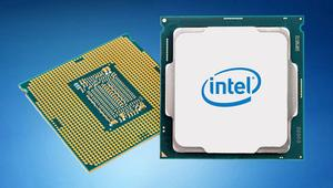 Intel Core i3-9350KF: el Core i3 más potente lanzado por Intel hasta la fecha
