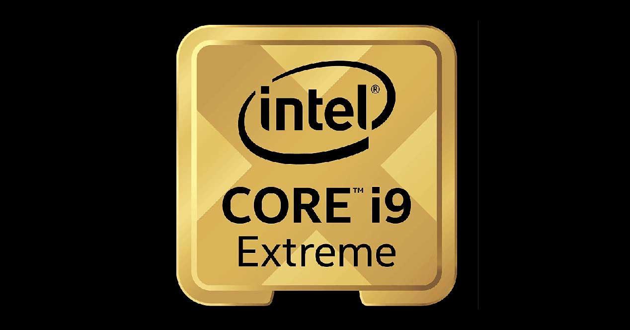 Intel-Core-i9-Extreme