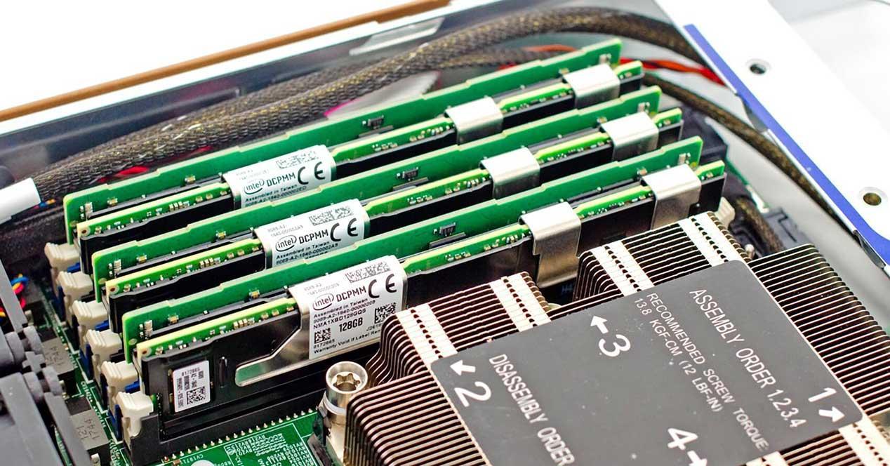 Intel-OPM-2