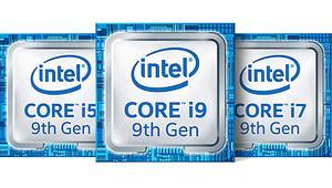 Las 4 nuevas versiones de procesadores Intel llegan con novedades: diferentes grosores e IHS