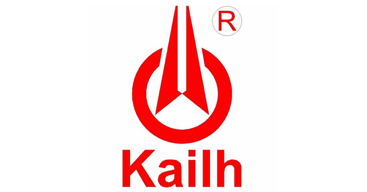 Kailh-Logo