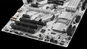 MSI recula ante la polémica de la compatibilidad de sus placas base con AMD Ryzen 3000