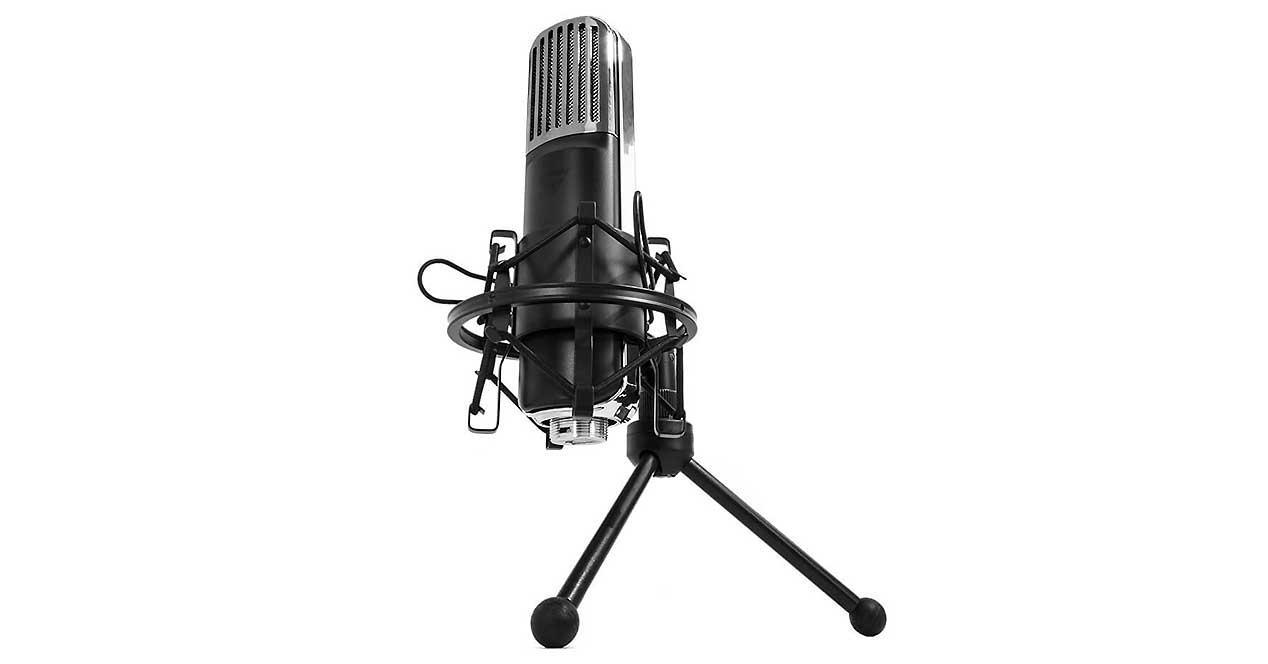 Micrófono-profesional-para-streaming