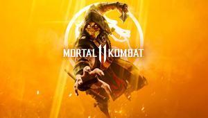 Mortal Kombat 11 no tendrá suficiente con Denuvo: obligará a estar online para ciertos modos del juego