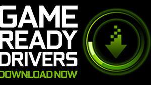 NVIDIA GeForce 436.02 WHQL: nuevos drivers que mejoran hasta un 23% el rendimiento