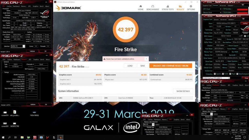 NVIDIA-GeForce-RTX-2080-Ti-World-Record_OC_Firestrike