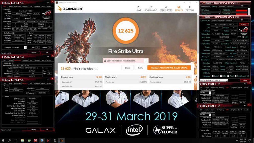 NVIDIA-GeForce-RTX-2080-Ti-World-Record_OC_Firestrike-Ultra