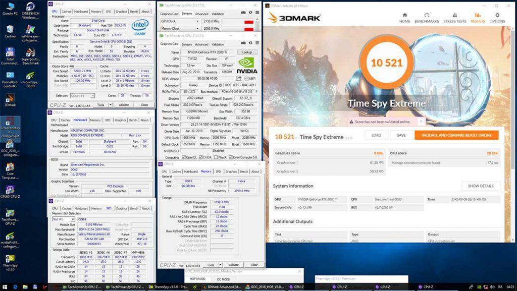 NVIDIA-GeForce-RTX-2080-Ti-World-Record_OC_Timespy-Extreme