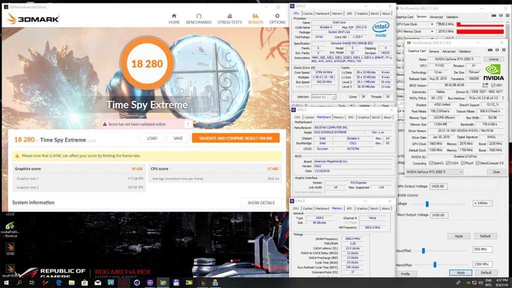 NVIDIA-GeForce-RTX-2080-Ti-World-Record_OC_Timespy-Extreme-2