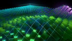Chips modulares como solución a la Ley de Moore: así es el prototipo RC-18 de NVIDIA