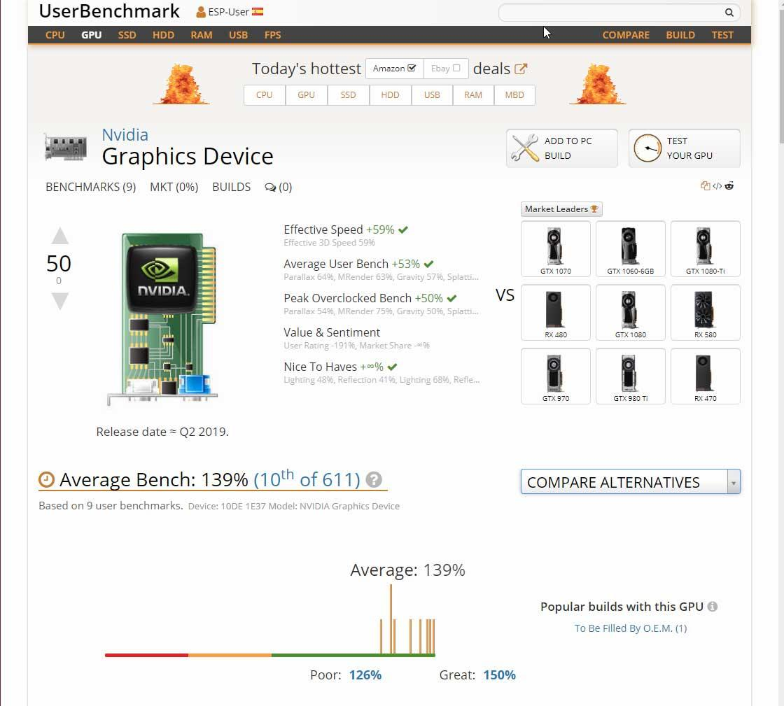 NVIDIA-RTX-2070-Ti-UserBenchmark