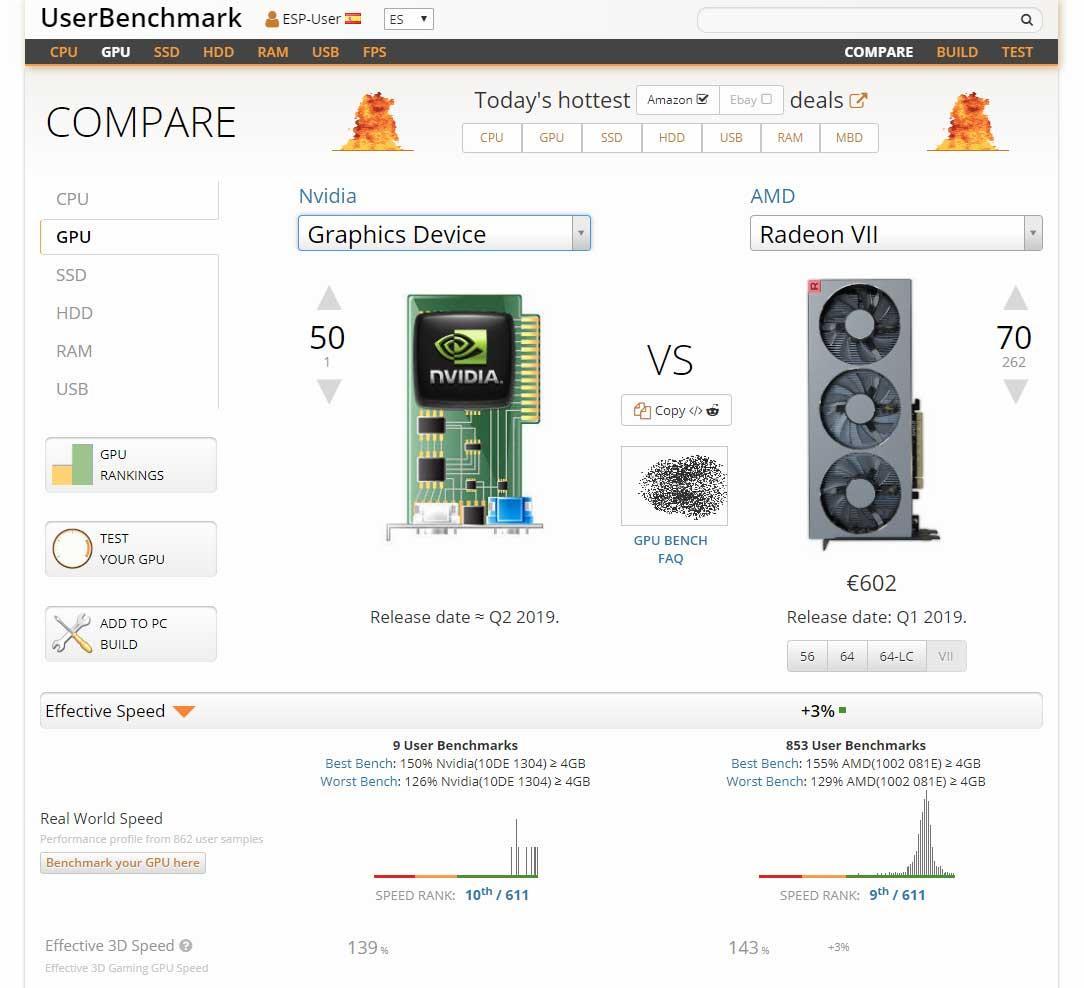 NVIDIA-RTX-2070-Ti-vs-AMD-Radeon-VII