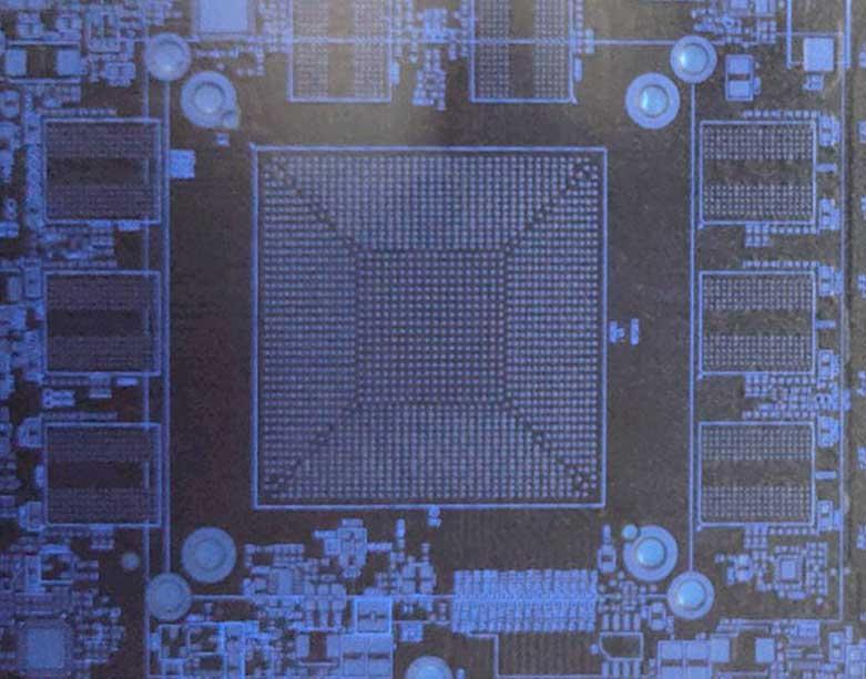 Navi-GPU