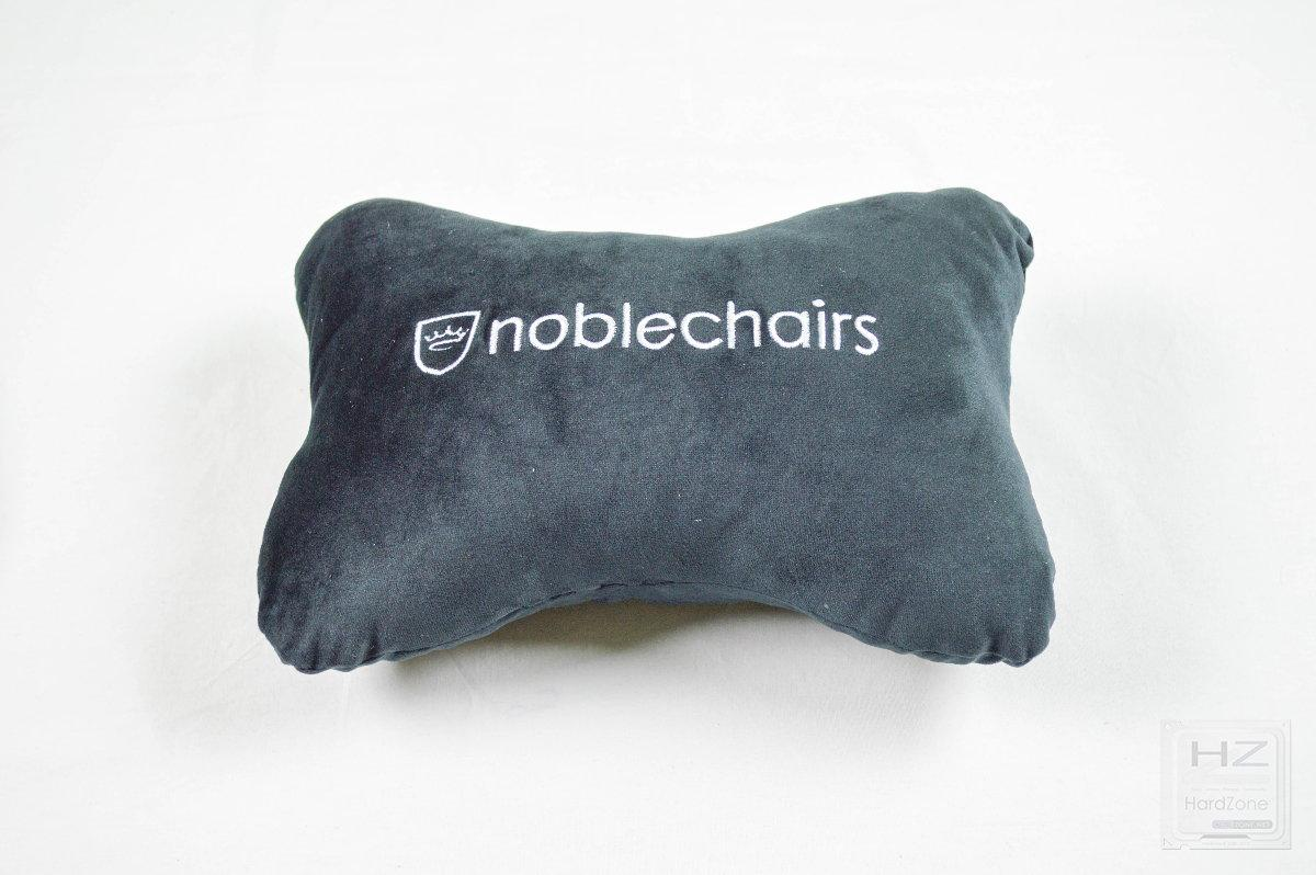 Noblechairs ICON - Review 18