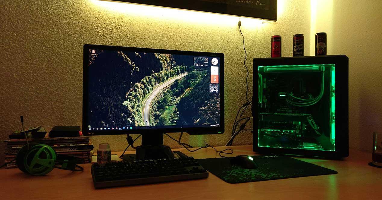Obsolescencia-PC