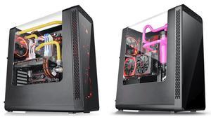 El mejor ordenador AMD que puedes montar por 800 euros este verano de 2019