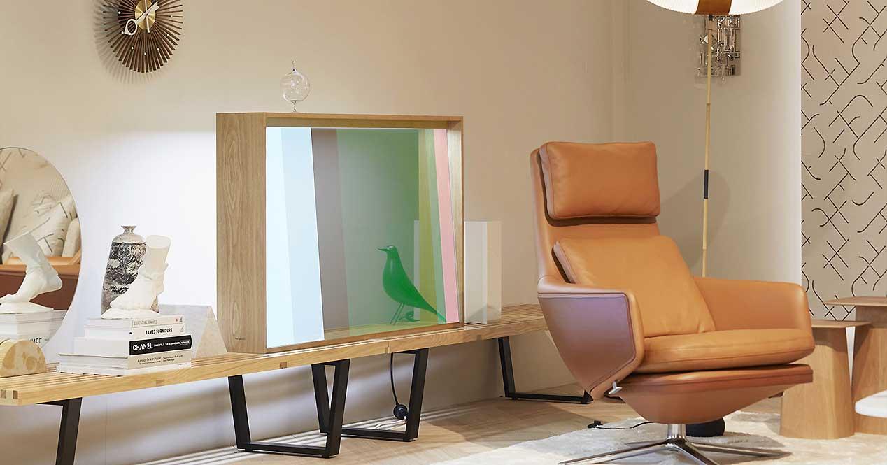 Panel-OLED-Transparente-Panasonic